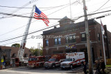 10/12/2009 Whitman Fire/Rescue Open House Whitman MA