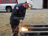 11/06/2010 PCTRT Tech Drill Kingston MA