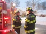 02/02/2011 ACW Whitman MA