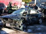 10/12/2012 Fatal MVA Brockton MA