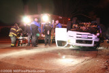 02/01/2008 MVA Whitman MA
