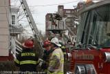 02/15/2008 W/F Brockton MA