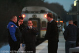 02/24/2008 Train Incident Whitman MA