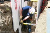 06/02/2008 Trench Rescue Drill Hanson MA