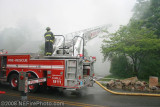 06/04/2008 W/F Rockland MA