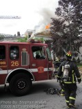 1_Dane_Street_Box_2464_5th_alarm_015a.jpg