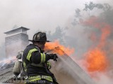 1_Dane_Street_Box_2464_5th_alarm_029a.jpg