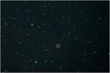 NGC6781 in Aquila