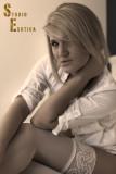 Adrina (MM#1017067)