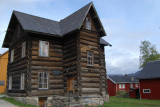350 years old house in Ose Setesdalen.jpg