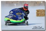 Roberval GP vendredi / Friday