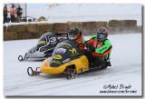 Roberval GP samedi / Saturday