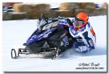 Roberval Grand Prix 2009