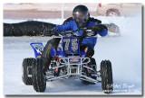 Roberval GP motos / ATVs