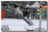 Shawinigan Ice Drag 2008