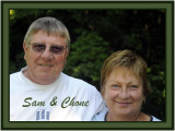 Sam & Chone