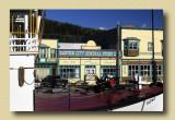 Dawson City General Store Ltd