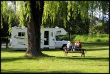 Lamplighter Campground