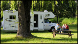 Lamplighter Campground 2