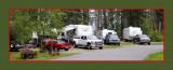 Fairmont Hot Springs Resort RV Park 7