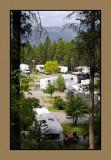 Fairmont Hot Springs Resort RV Park 8a