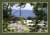 Fairmont Hot Springs Resort RV Park 11