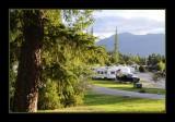 Fairmont Hot Springs Resort RV Park 14