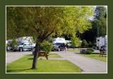 Fairmont Hot Springs Resort RV Park 17