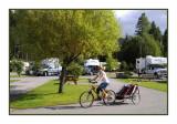 Fairmont Hot Springs Resort RV Park 18