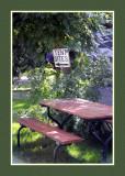 Scottie's RV Park & Campground 1