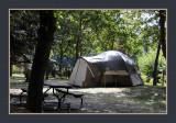 Scottie's RV Park & Campground 2