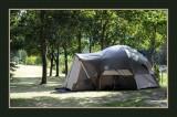 Scottie's RV Park & Campground 3