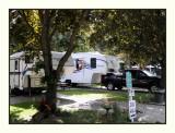 Scottie's RV Park & Campground 5