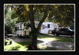 Scottie's RV Park & Campground 6
