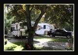 Scottie's RV Park & Campground 7