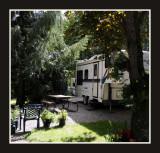 Scottie's RV Park & Campground 8