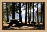 Burton Historical Park 4