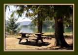 Burton Historical Park 6