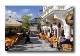 Prague: On the Street - Chapter 3
