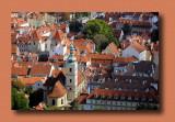 Prague: On the Street - Chapter 5