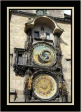 Prague: On the Street - Chapter 9