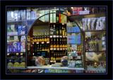 Budapest Market - Chapter 2