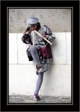 _DSC7847 framed.jpg