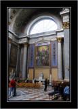 _DSC7861 framed.jpg