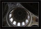_DSC7863 framed.jpg