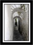 _DSC7930 framed.jpg