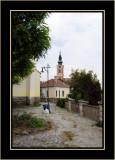 _DSC7942 framed.jpg