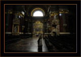 _DSC7496 framed.jpg