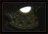 _DSC7530 framed.jpg
