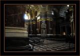 _DSC7575 framed.jpg